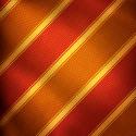 Free Neck Tie Stripes Background Pattern